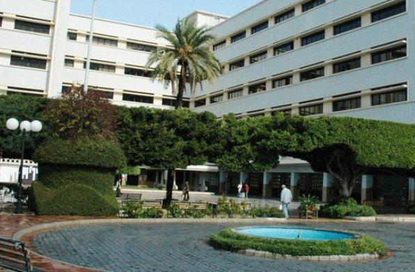 وضعیت 100 دانشگاه عربی در یک نظام رتبه بندی جهانی