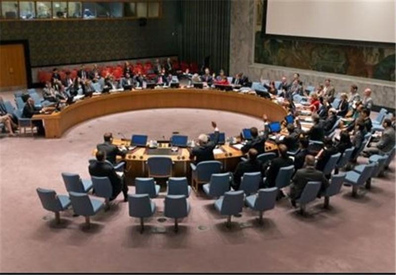 رای گیری شورای امنیت برای قطعنامه امدادرسانی به سوریه شنبه انجام می گردد
