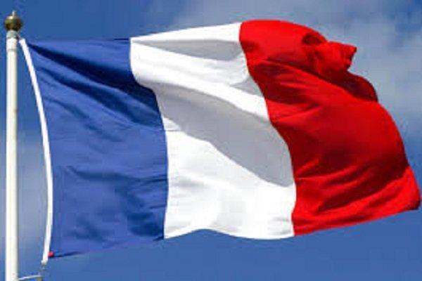 فرانسه اقدامات محافظتی برای نیروهای خود در سوریه انجام می دهد