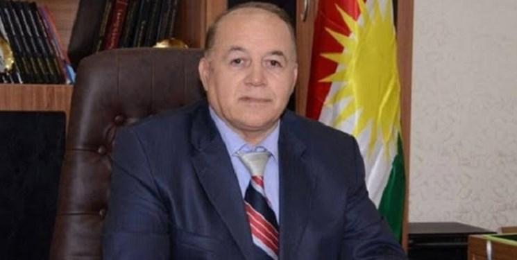 نماینده مجلس: پیش نویس بودجه عراق آماده است
