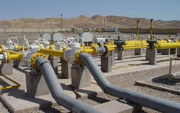 خبرنگاران 260 میلیارد ریال برای گازرسانی به منطقه ویژه اقتصادی مهران هزینه شد