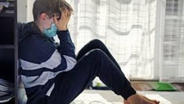 اپیدمی خودکشی نوجوانان در دنیا خبرنگاران