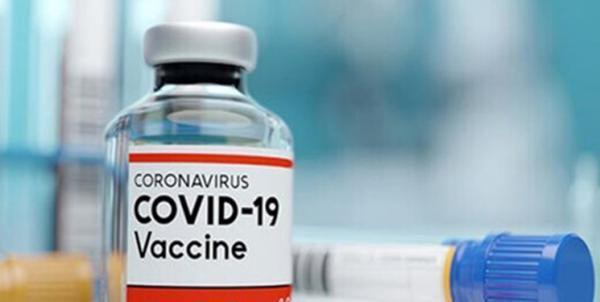 تحویل 3 میلیون دُز واکسن پاستوکواک تا آخر تابستان به وزارت بهداشت