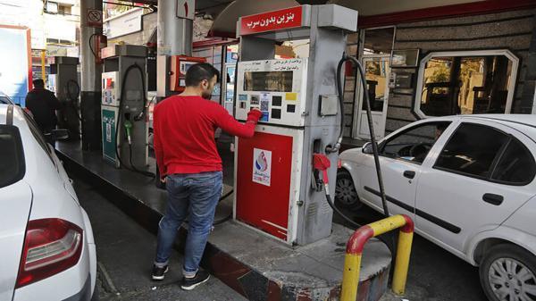 یارانه بنزینی این بار در دولت تازه
