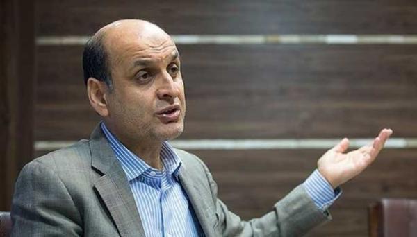 استاندار گلستان: کوشش ما توجه جدی به ضرورت های آب و برق است