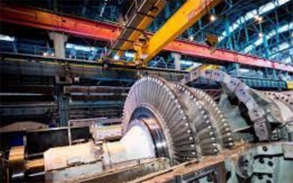 104 هزار مگاوات برنامه تعمیرات نیروگاهی اجرا شد